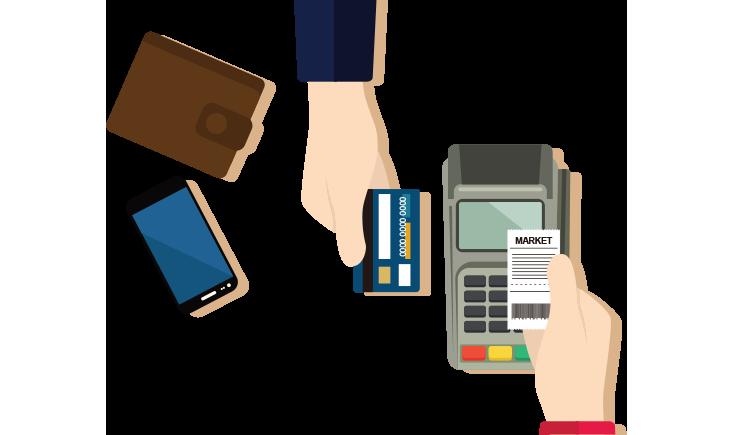 debit cards square
